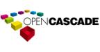 Open_cascade_company_logo