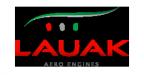 logo-lauak-aero-engines-1